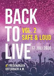 2020-Back-to-live-safe-&-loud-Artwork-FI