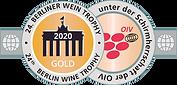 NORM-Medaille_BWT20 Gold (DE) PNG.png