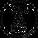 Stella-Logo_by-TASTE-OF-NOW_black.png