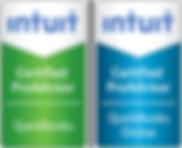Certified Advisor Intuit