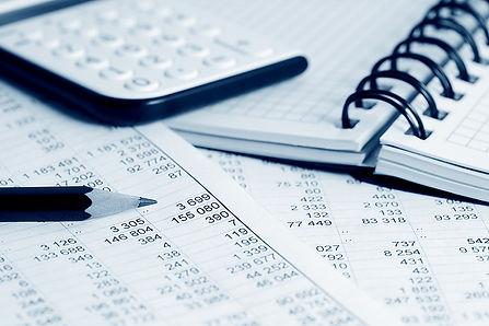 Tax Prep, 1040, Refund, IRS
