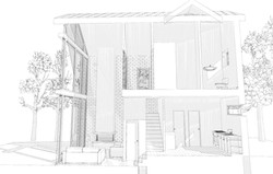 Lya Solis House