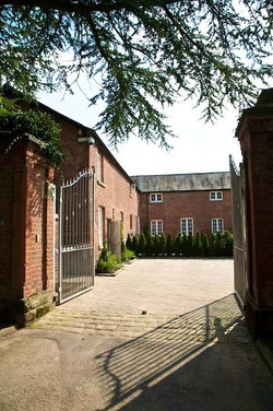 warford hall 4