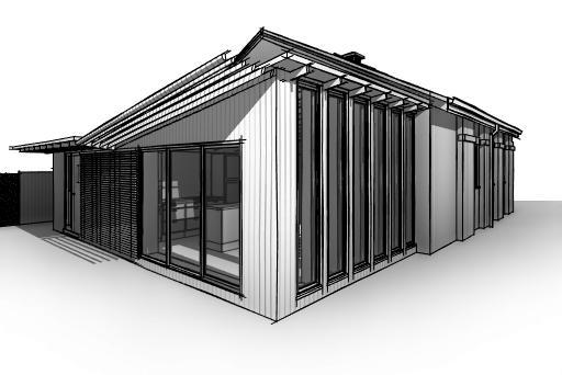 Project1 - Copy - 3D View - 3D View 5