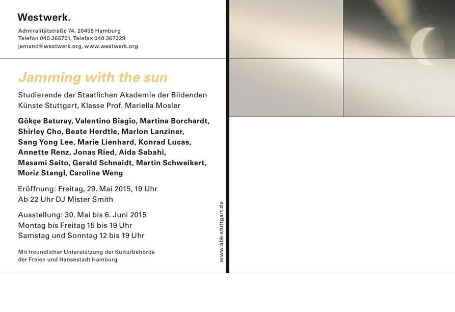 Klasse Mariella Mosler_Einladung#442.jpg