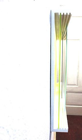 stereodetail.jpg