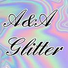 a-and-a-glitter.jpg