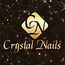 crystal nails.jpg