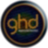 ghd.jpg