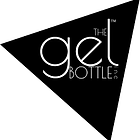 gel bottle.png