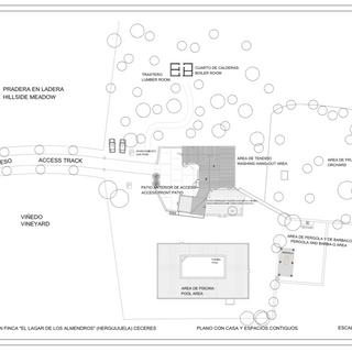 Plano casa y espacios contiguos.png