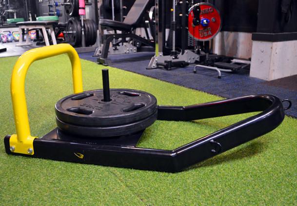 gym15.jpg