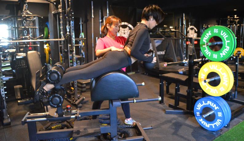 h_gym_09.jpg
