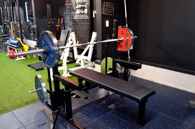 gym06.jpg