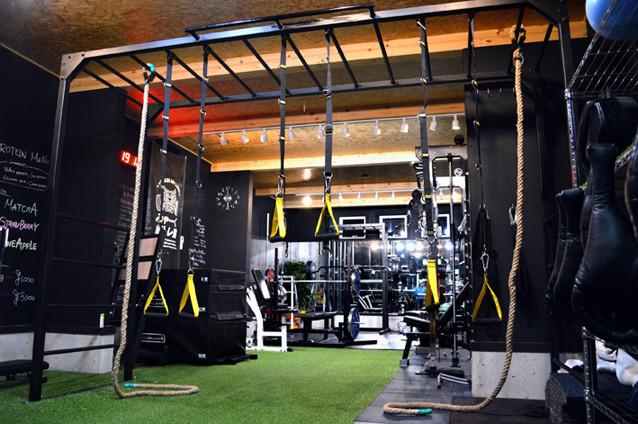 gym12.jpg