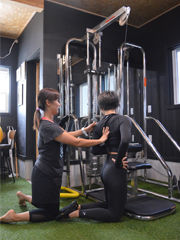 trainer_yumi.jpg