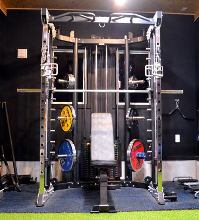 gym02.jpg