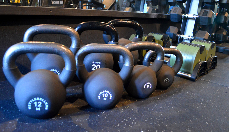 h_gym_i1.jpg