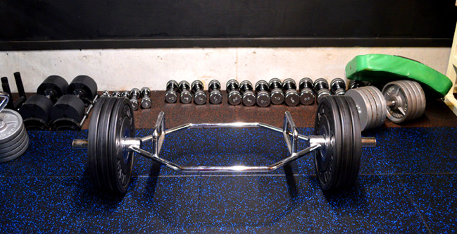 gym03.jpg