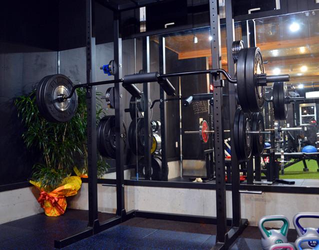 gym05.jpg