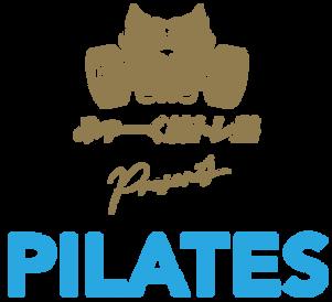 pilateslogo.png