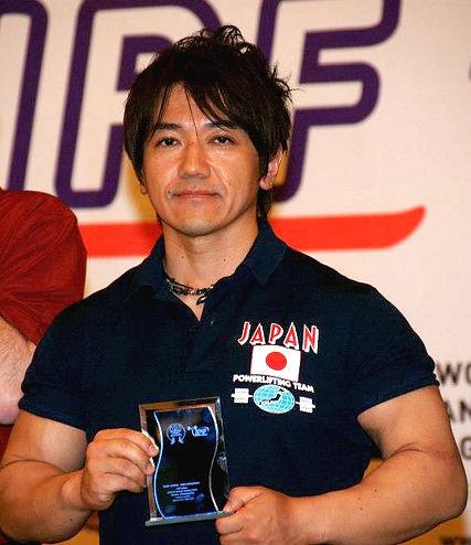 trainer_keisuke.jpg
