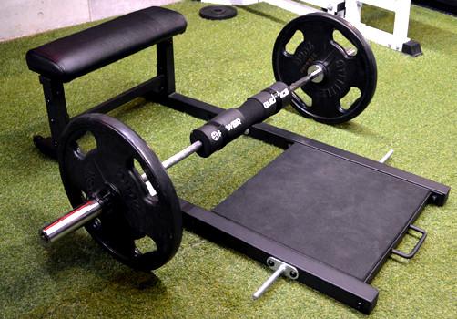 gym17.jpg