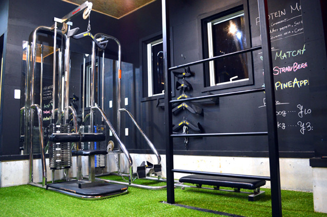 gym14.jpg