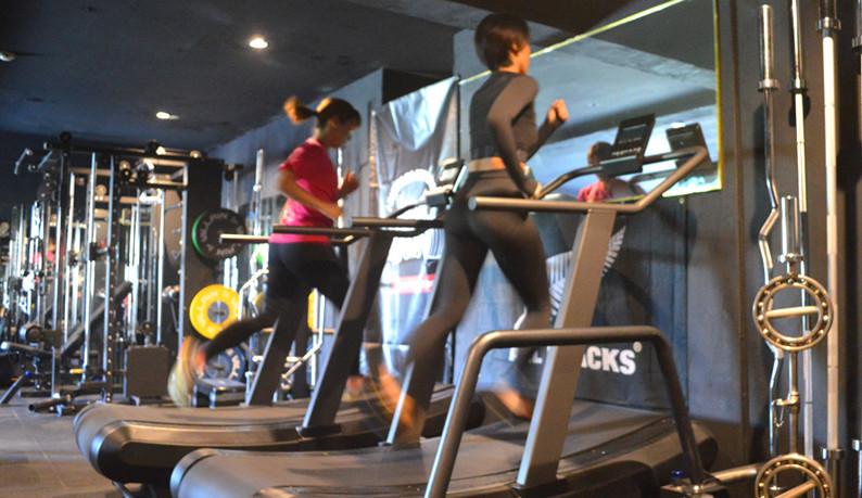 h_gym_01.jpg