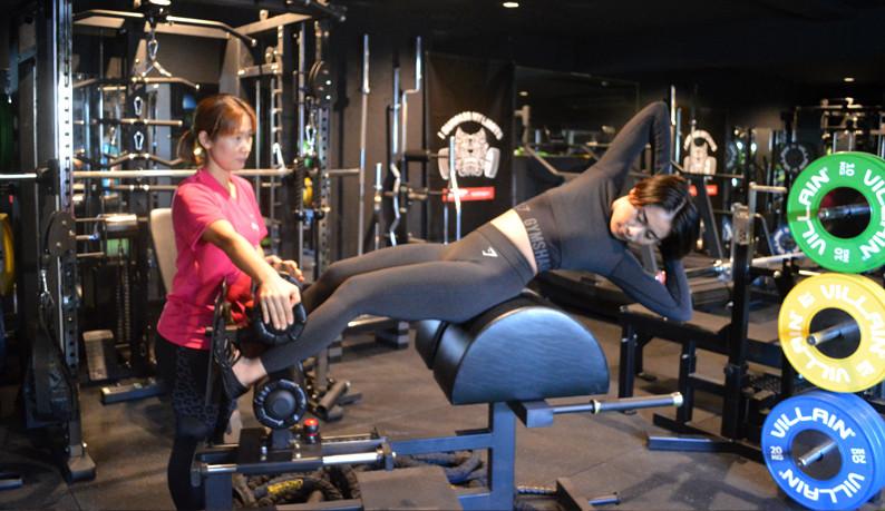 h_gym_08.jpg