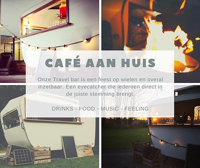 Cafe aan huis.png