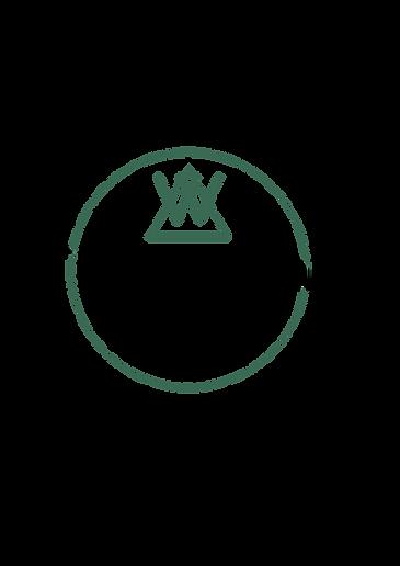 Copy of Wilderland.png