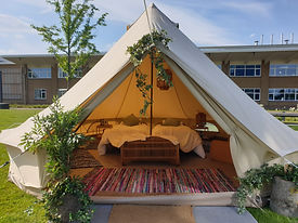 CampingCorda.jpg