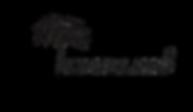 Wilderland logo_edited.png