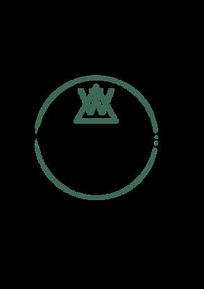 Wilderbar-2.png