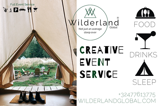 Wilderland catering.png