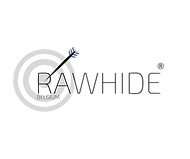 Rawhide-3.png