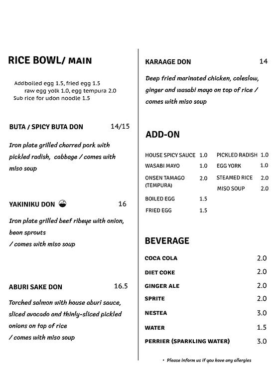 gonzo menu3(Copy).png