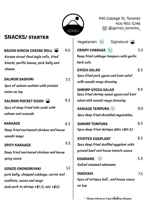 gonzo menu1(Copy).png