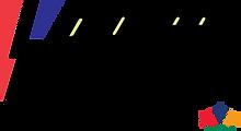 Pioneer Logo w TSE.png
