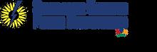 Sunflower Logo w TSE.png