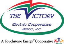 Victory Logo w TSE.png