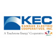 KEC logo.png