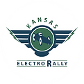 Kansas Electrorally Circle.png