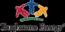 Touchstone Energy (TSE) Logo Transparent
