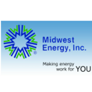 Midwest Energy Logo.png
