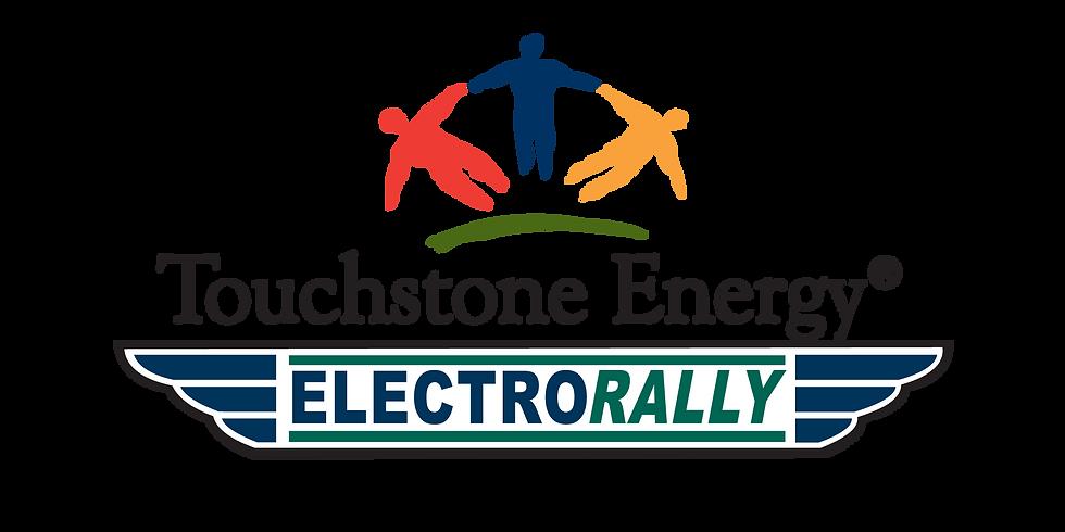 Touchstone Energy - West