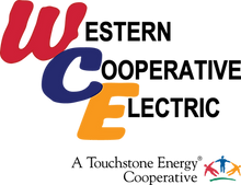 Western Logo w TSE.png
