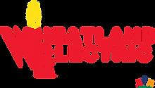 Wheatland Logo w TSE.png