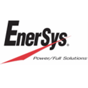 EnerSys Logo.png